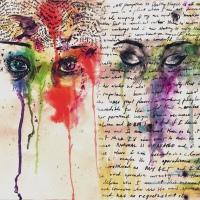 Art & More