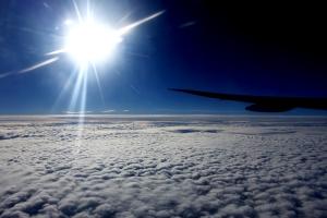 from http://flickr.com/arya0127