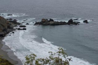 Big Sur (4)